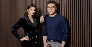 X-Factor-stars selected: DR reject unfair advantage