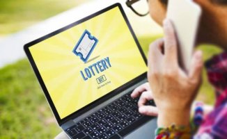 Top Hidden Advantages of Playing Lottery Online