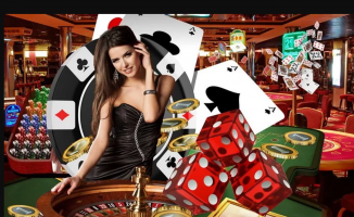 3 Tips on How to Choose the Best Live Casino