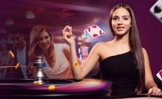 4 Fascinating Reasons Why Everyone Should Play Online Live Casino Games