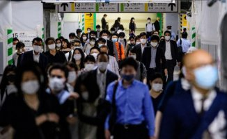 Tips to Be Safe on Mass Transit During Coronavirus