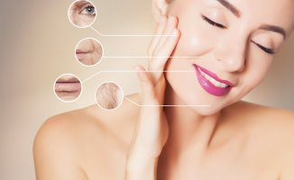 Why Peptides Have The Potential to Be Your Skin's Best Friend