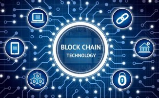 Blockchain Solutions for Enterprises: How To Increase Efficiency And Profitability
