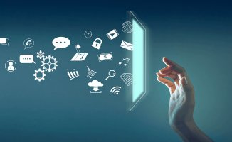 The Top 10 Breakthrough Technologies For 2020