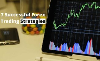 7 Successful Forex Trading Strategies