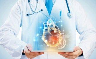 Choosing the Best Oligonucleotide Purification Method