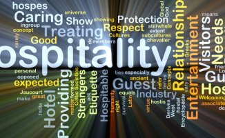 Neal Kwatra – Establishing an Equitable Playing Field in the Hotel Industry
