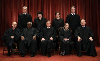 Lifetime Supreme Court Appointments Are Not Set in Stone
