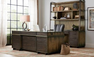 Office Furniture Products for you!