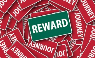 Reasons Why Rewarding Yourself is a Good Practice