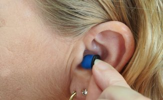 Navigating a Hearing Disorder Diagnosis