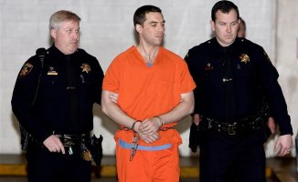 Scott Peterson to appear in court as trial date