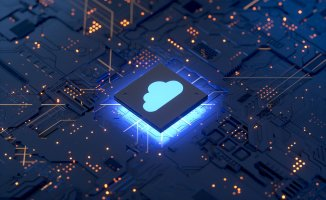 Common Cloud Misconfigurations that can Plague Your Enterprise and How to Prevent Them