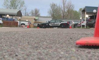 7 people dead in Colorado birthday party shooting