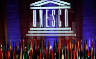 Beyond vaccines, UNESCO seeks share more International science