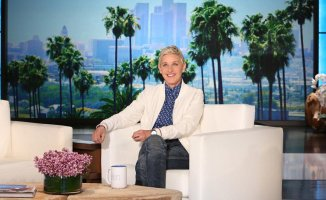 Ellen DeGeneres End talk show in 2022 Later year of Barbarous headlines