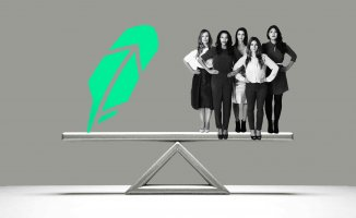 Exploring the Financial Side of Women-Led Businesses