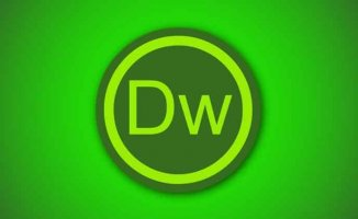 Make Your First Website From Scratch – Adobe Dreamweaver® CC