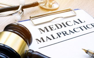 Here's What Everyone Must Know About Medical Malpractice
