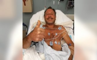 Massachusetts lobster diver survives being Consumed by whale:'I was Totally Indoors'