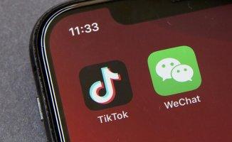 US drops Trump order targeting TikTok, plans its review