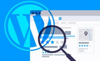 Why WordPress Remains The World's Favourite Content Management System