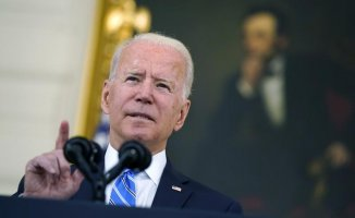 Biden's economy is shaped by politics and inflation fears