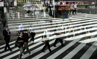 Surreal Olympics: A careful dance to push Tokyo tourism