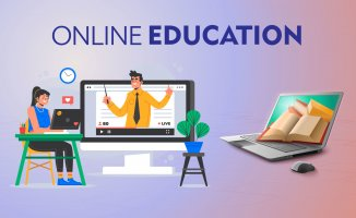 6 Reasons Why Online Classes are the Best Thing to Ever Happen to Nursing