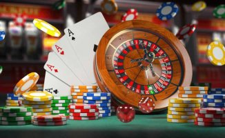Quality Gambling with Online Casino Sweden