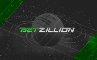 BetZillion: Is It Worth the Hype?