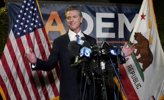 California GOP takes a beating after yet another loss