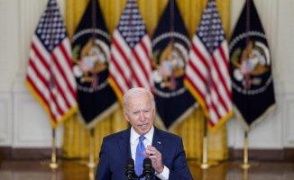 France: Biden is furious at Biden, EU with Australia, UK initiative