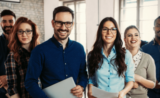 Hiring a Digital Marketing Agency- The Ultimate Guide