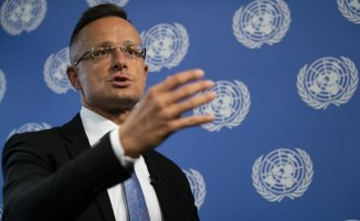 Hungary commits to LGBT law contentious