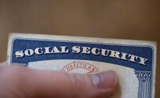 As inflation rises, Social Security benefits get a big boost