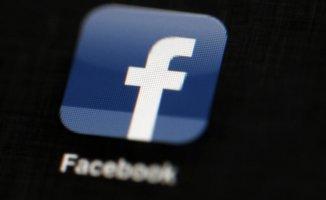 Ex-Facebook employee brings sharp criticisms to Congress