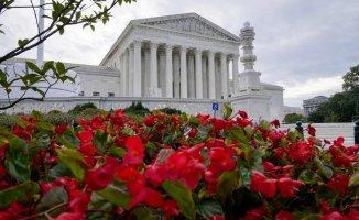 EXPLAINER - Texas Supreme Court hears arguments on abortion law