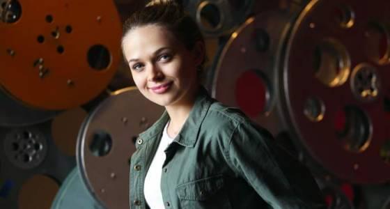 Disney Channel star thankful for early days in Sebastopol