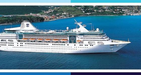 Royal Caribbean launches Cuba cruise from Port Tampa Bay