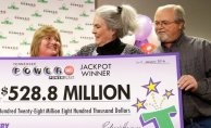 Good investments made by USA lottery winners