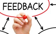 The Importance of Quality Feedback in the Workplace