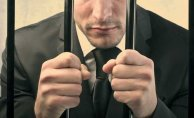 Criminal theft defense – Few types you should be aware of