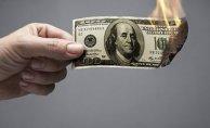 7 Dumb Money Moves Everybody Makes
