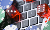 Online Gaming Market to Bring in Over $96B by 2024