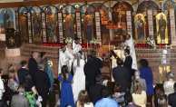 Will Metropolitan Elpidophoros save Greek Orthodox Christianity in America?