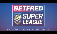 Betfred promotions and features