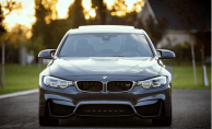How to Find an Affordable Car Leasing Deal that Satisfies Your Needs