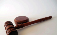 Burn Injury Claims: The Benefits of Hiring a Lawyer
