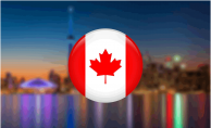 Canada Online Casino Trends In 2018